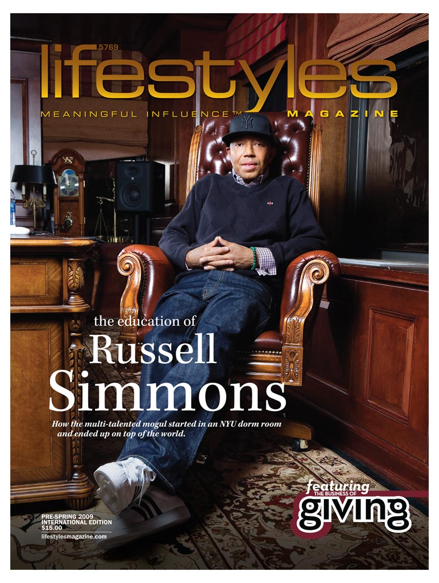 18-Cover-Simmons
