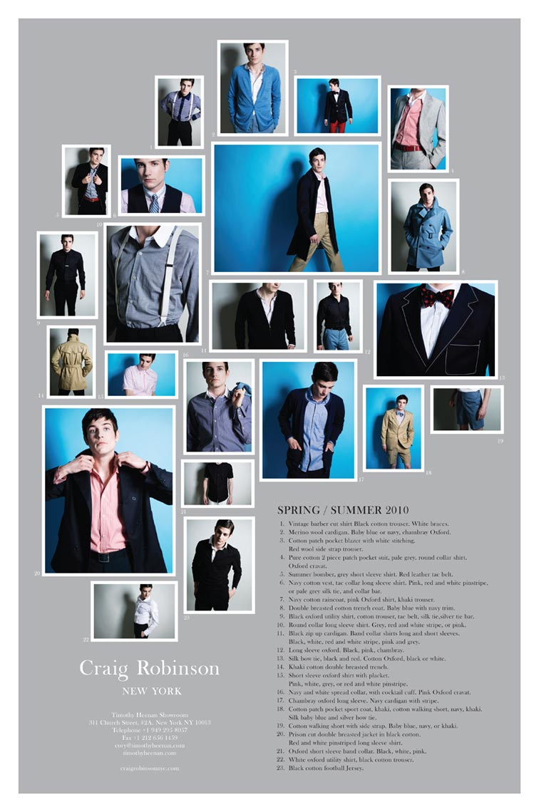28-0713_CR-LOOK-BOOK