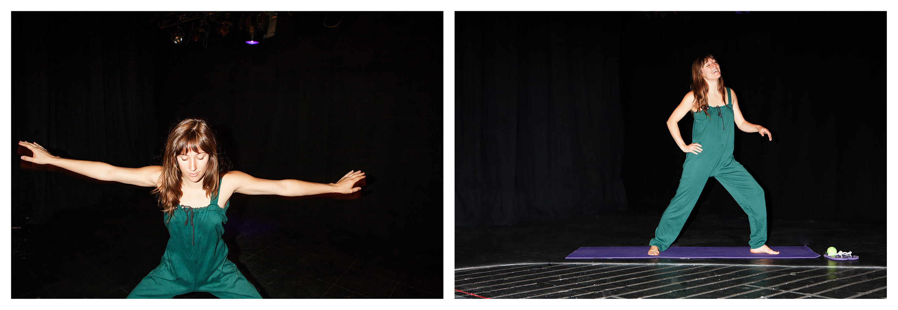 5-_MG_1583Diptych
